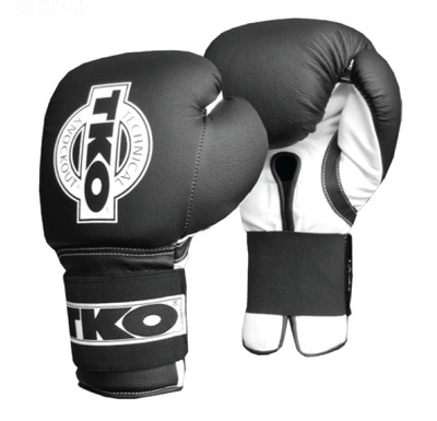 TKO® Super Bag Gloves S/M