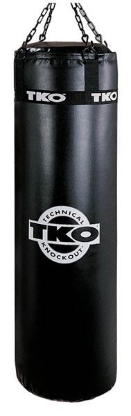 TKO® Pro Style Heavy Bag