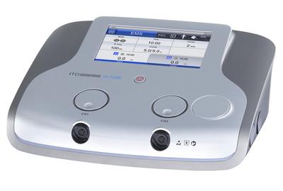 ITO Sähköhoitolaite ES-5200