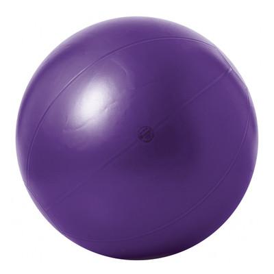 Togu Bobathball ABS, 85cm, lilla