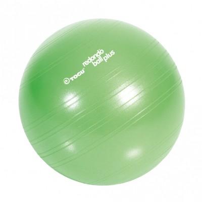 Togu Redondoball Pluss, 38 cm grønn
