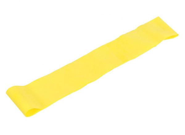 Togu Loop gul, lätt