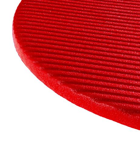Airex Coronella 60X185 cm - rød