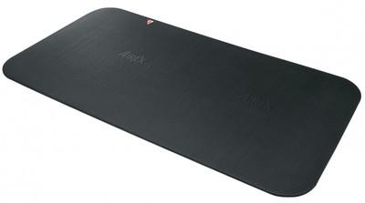 Airex Corona, 100x200x1,5cm jumppamatto