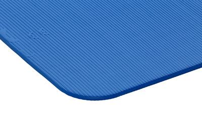 Airex Fitness 120x60 cm - blå