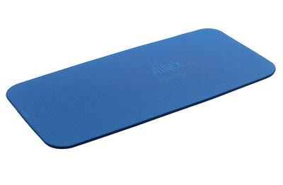 Airex Matta Fitness 120x60 cm, blå