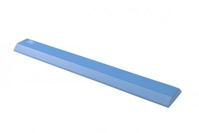 Airex Balance Beam, blå