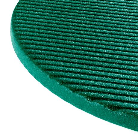 Airex Matta Coronella 185x60cm grön