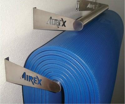 Airex Veggoppheng For Matter 105 cm