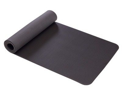 Airexmatta Yoga Pilates 190, grå