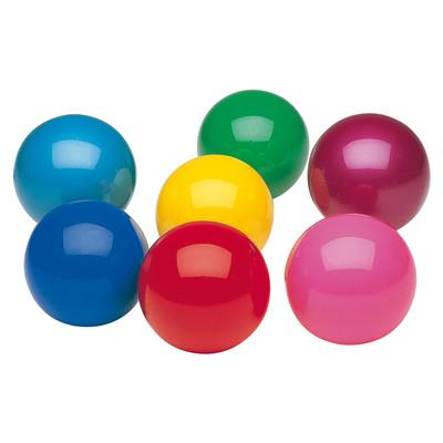 Togu Gymnastikkball, 16 cm