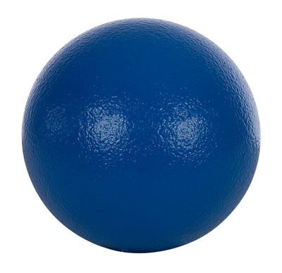 Vaahtomuovipallo 18 cm