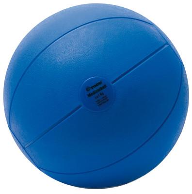 Togu Medicinboll 3 kg, blå