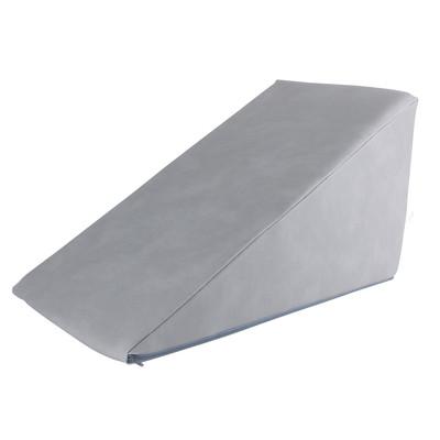 Kilkudde K1 65x35x35 cm grå PVC-fri