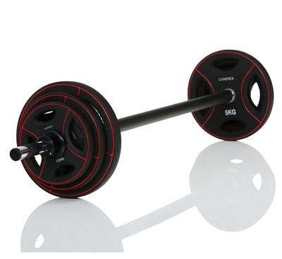 Pump-set