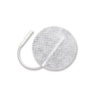 Selvklebende elektrode rund 3,2 cm