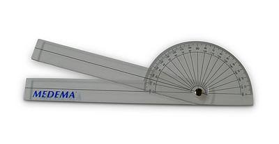 Vinkelmätare Brodin, 21 cm