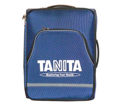 Tanita transportveske til DC430