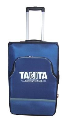 Tanita transportveske til DC780