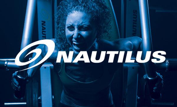 Nautilus styrke