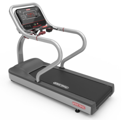 Star Trac S-TRc Treadmill, Club Mod