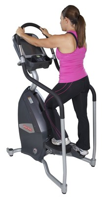 "STAIRMASTER FREECLIMBER W/15"" PAL E"