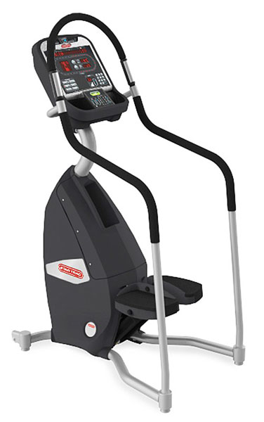 STAIRMASTER FREECLIMBER W/LCD
