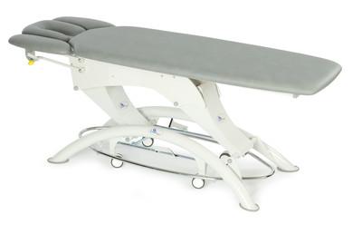 Capre M4 hoitopöytä (varastotuote)