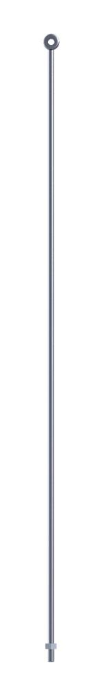 Perusvarsi (Nira 3B)