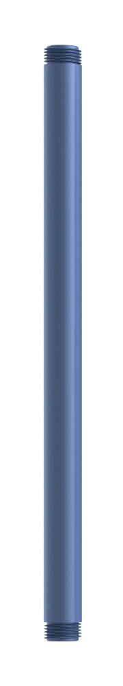 Pump head pipe (Nira 3B)