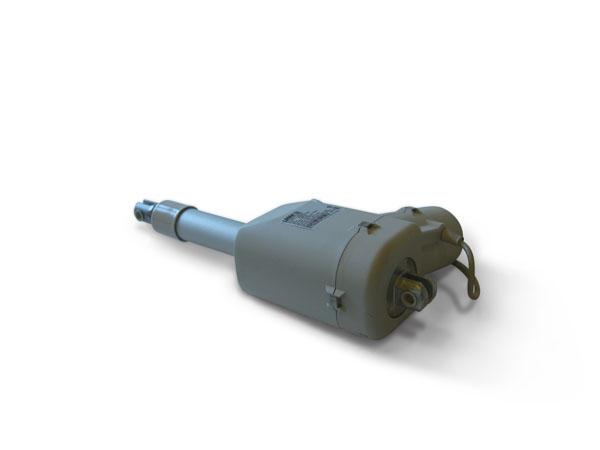 Linak Motor till Capre-bänkar
