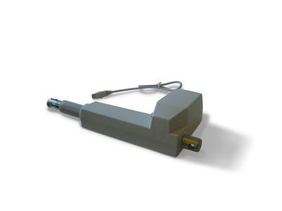 Linak Motor till Lojer 200-serien