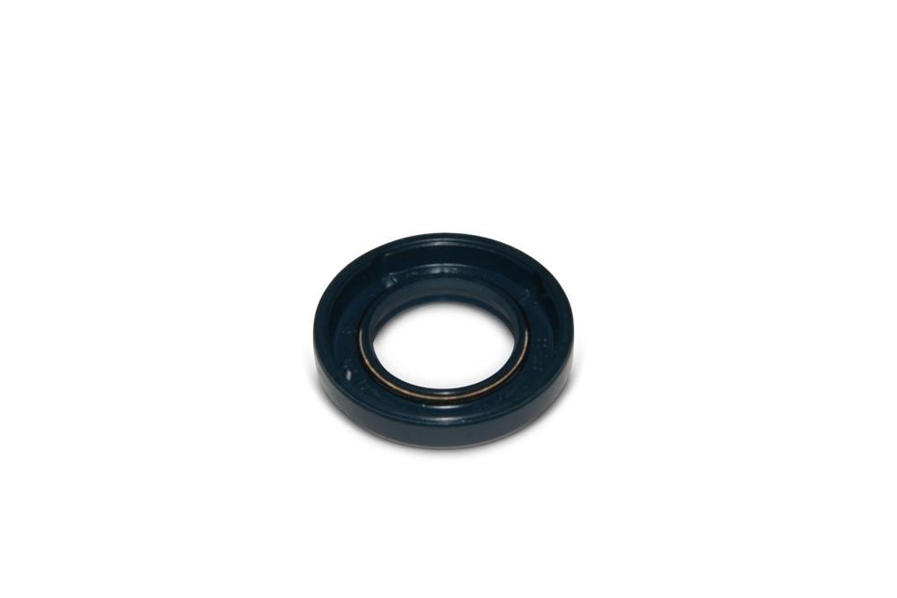 Shaft seal (Nira 67)