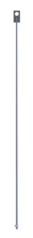 Main rod (Nira 67)