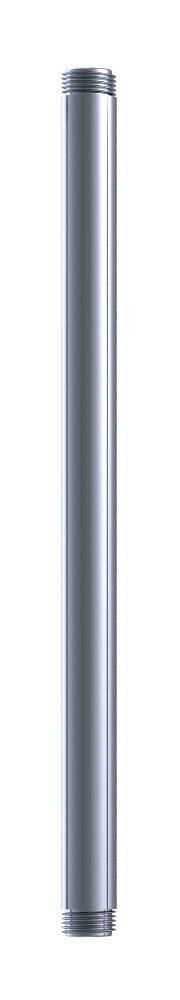 Pump head pipe (Nira 67)