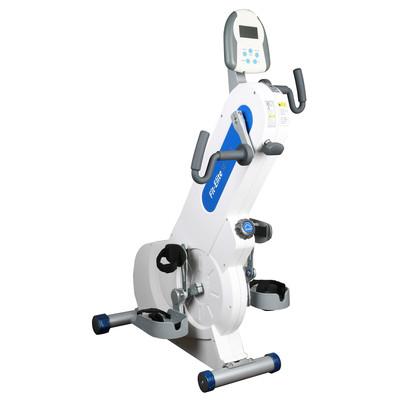 Liikunta ja kuntoharjoittelu