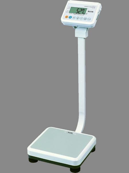 Tanita® WB 150 P MA - Stasjonær