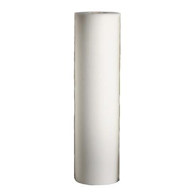 Kuitukangasrulla Nonwonen Fine 50cm
