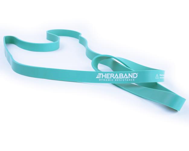 TheraBand Powerband medium