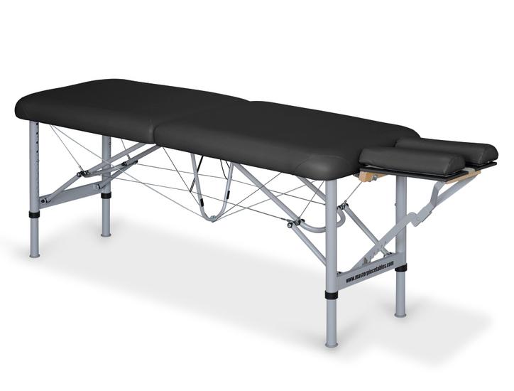 Chiro UltraLux matkahoitopöytä