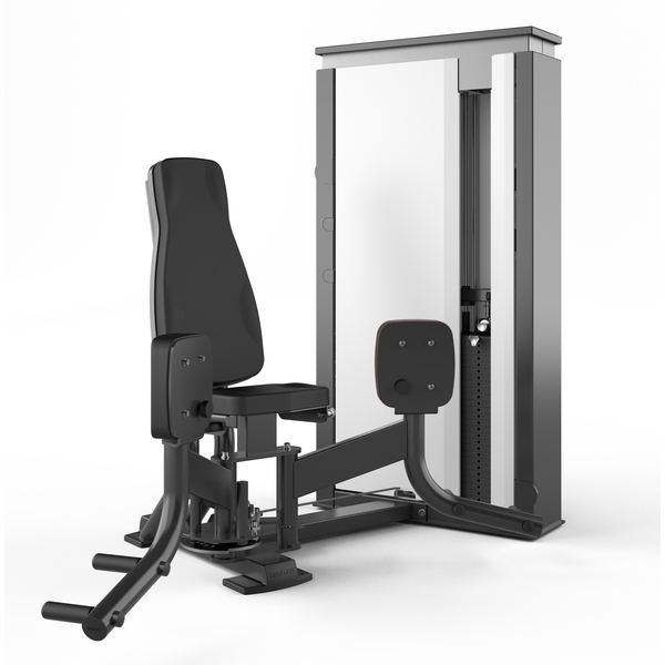 Ergo-Fit Vector, Adductor Medical