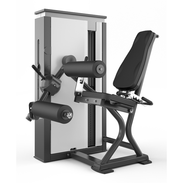 Ergo-Fit Vector, Leg Flex Medical