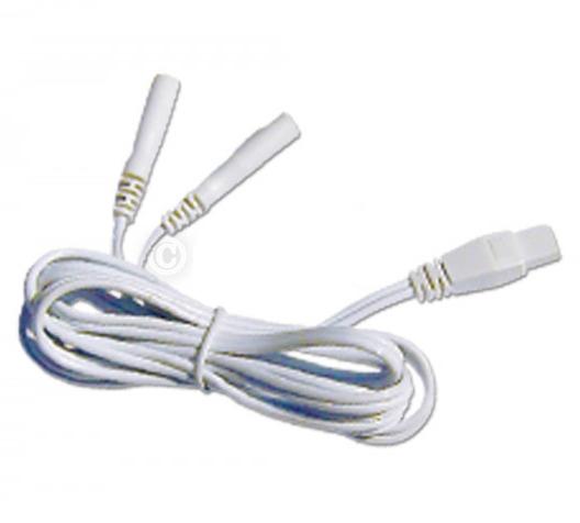 Elektrodkabel till ProMed EMT-6 par