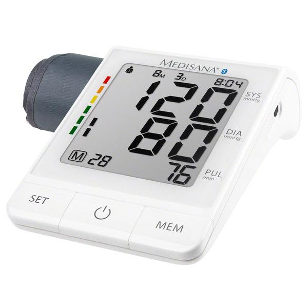 Blodtrykksmåler Medisana BU 530