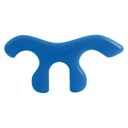 Fascia verktyg Dino