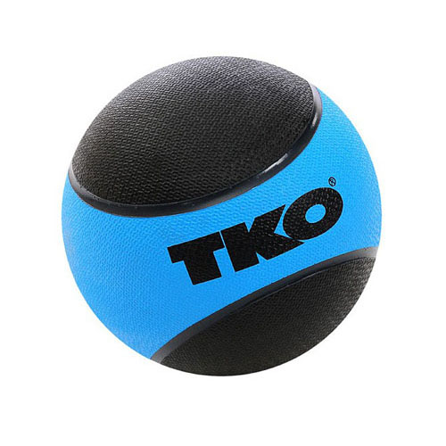 TKO® Medisinball 2 kg