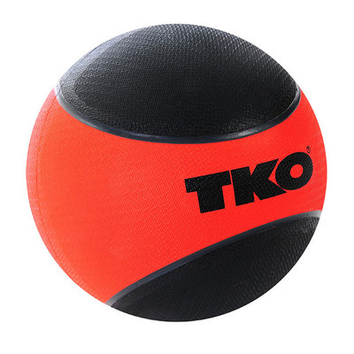 TKO® Medisinball 5 kg