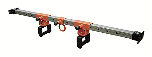 Purmotion™ FTS100 Pull Up Station