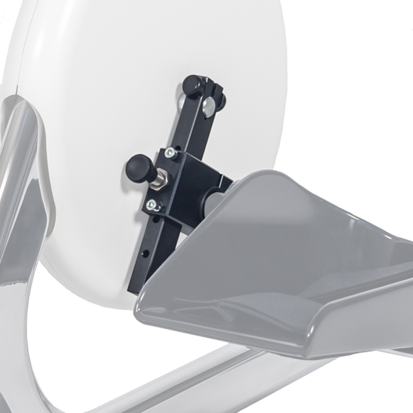 Tilbehør loop, pedal radius quiqk
