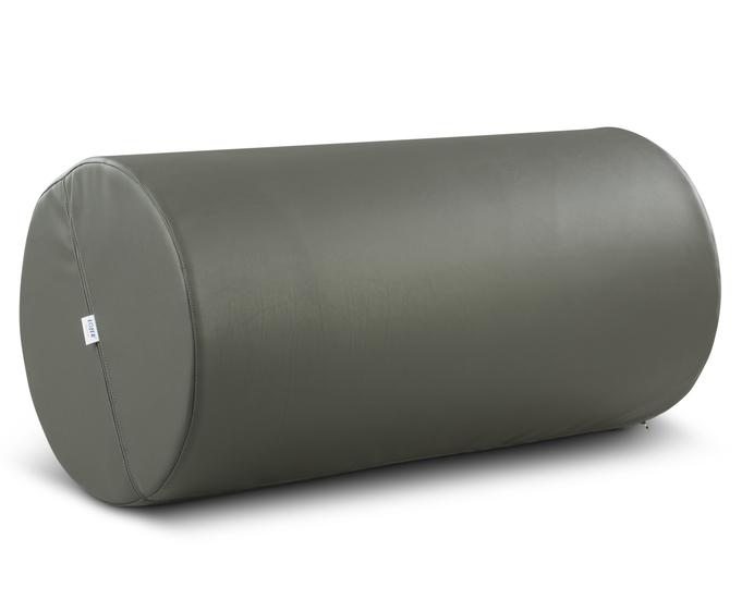 Bobathrulla, Ø 50x100cm, kova